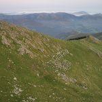 Etxola : artzain Iratin – vies de bergers(es) à Iraty