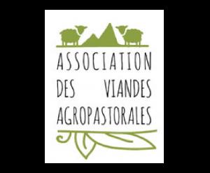PARTENAIRES_ASSO DES VIANDES