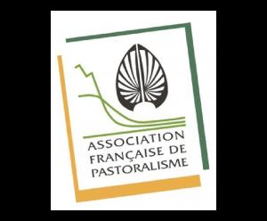 PARTENAIRES_ASSO PASTORALISME
