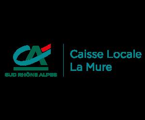 PARTENAIRES_CAISSE LOCALE LA MURE