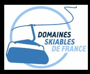 PARTENAIRES_DOMAINE SKI