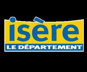 PARTENAIRES_ISERE