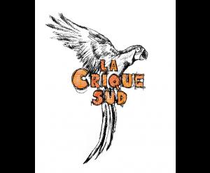 PARTENAIRES_LA CRIQUE