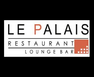PARTENAIRES_LE PALAIS