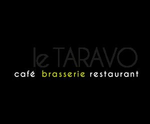 PARTENAIRES_LE TARAVO