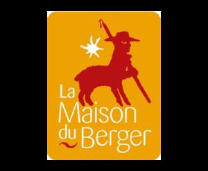 PARTENAIRES_MAISON DU BERGER