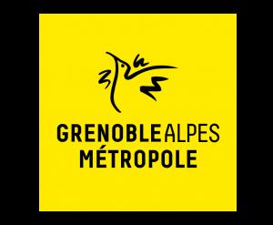 PARTENAIRES_METROPOLE
