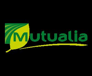 PARTENAIRES_MUTUALIA
