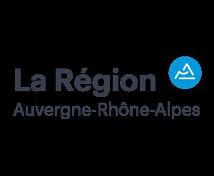 PARTENAIRES_REGION RHONE ALPES