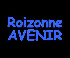 PARTENAIRES_ROIZONNE AVENIR