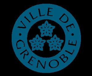 PARTENAIRES_VILLE GRENOBLE
