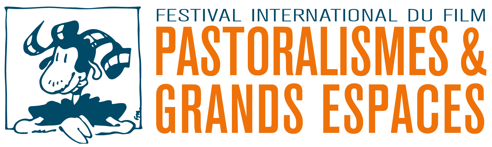 Festival international pastoralismes et grands espaces